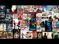 How to Download All Odia,Hindi Dubed,Bollywood,Hollywood Movie In HD 2019