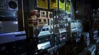 Onliner.by- репортаж с Old Audio Fest в клубе TNT(, 2012-09-24T10:46:15.000Z)