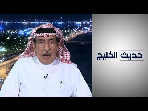 حديث الخليج – أكاديمي في القانون والشريعة: الحقوق السياسية تمنح لأصحاب الجنسية الأصلية