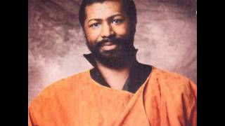 Teddy Pendergrass - Believe In Love (Phat Phili Mix)