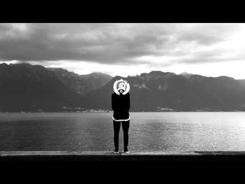 Lorde - Team (Autograf Remix) [Download]