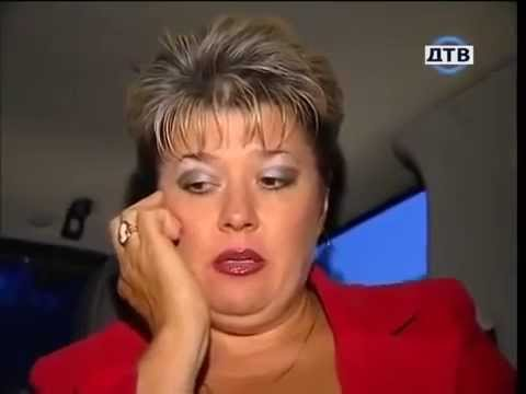 Брачное чтиво - 1 сезон, Секс за аренду квартиры (Программа