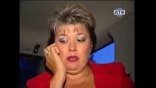СЫН напрыгнул на УБОРЩИЦУ 18+ Брачное чтиво
