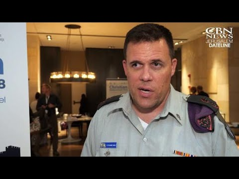 Netanyahu Pledges Strong Action After Gaza Rocket Hits Israeli Home