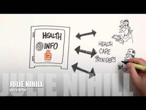 Julie Nihill Medicare e Health