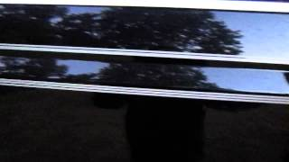 1994 Ford F350 4X4 Turbo 7.3L Diesel Crew Cab Conversion 36K Original Miles! Garage Kept!