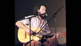 Яков Коган – Песня войны (Мне чудится, снится...)