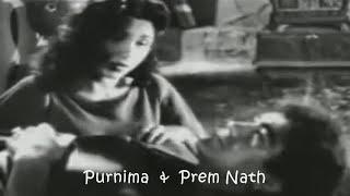 duniya badal rahi hai aansu bahane walelatahasrat j shankar jaikishana tribute