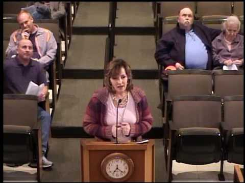 January 24, 2017 Midwest City Council/Authority Meetings 1 of 2