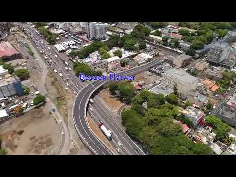 Tout savoir sur les déviations à l'entrée de Port-Louis