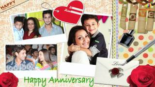 Mahesh Babu and Namrata 7th Wedding Anniversary