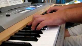 Beethoven. Moonlight sonata/Бетховен, Лунная соната №14