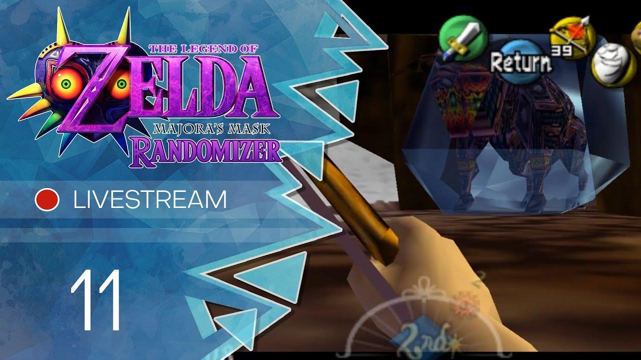 das erste wm livestream