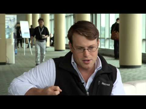 Plex Hangouts with Christian Jensen of Accel Partners