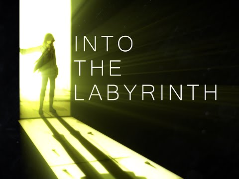 Into The Labyrinth [60 FPS]