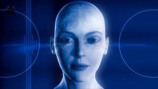 Что если люди ИСПОЛЬЗУЮТ мозг на 100%
