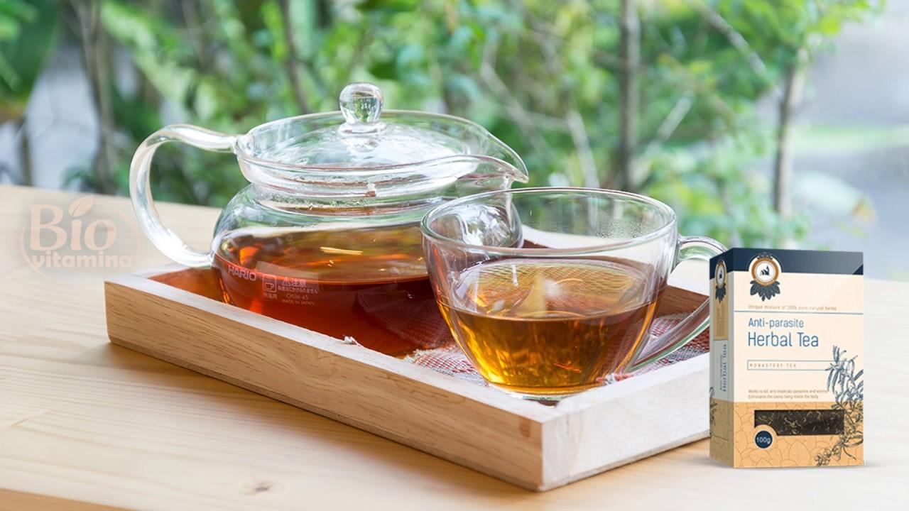 compoziția ceaiului monahal în varicoză wraps cu vene varicoase