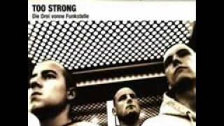 Too Strong - Elektro Funk