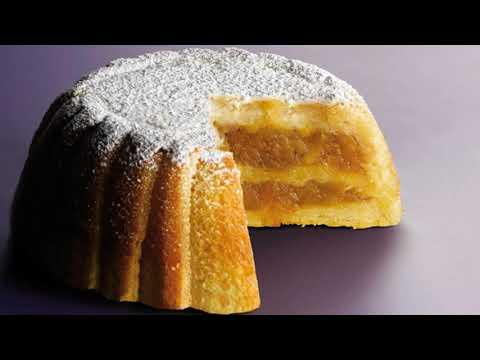 recette:-la-charlotte-aux-pommes-de-christophe-michalak