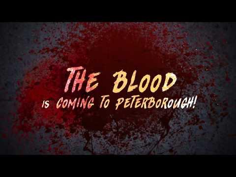 BITS TOUR 2019 - Peterborough