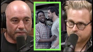 Baixar Joe Rogan | The Effects of Negative Male Stereotypes w/Adam Conover