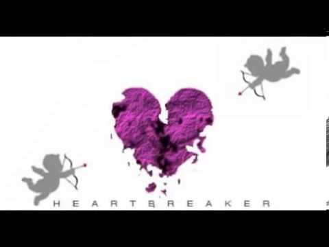 Justin Bieber - Heartbreaker (New Song 2013).mp4