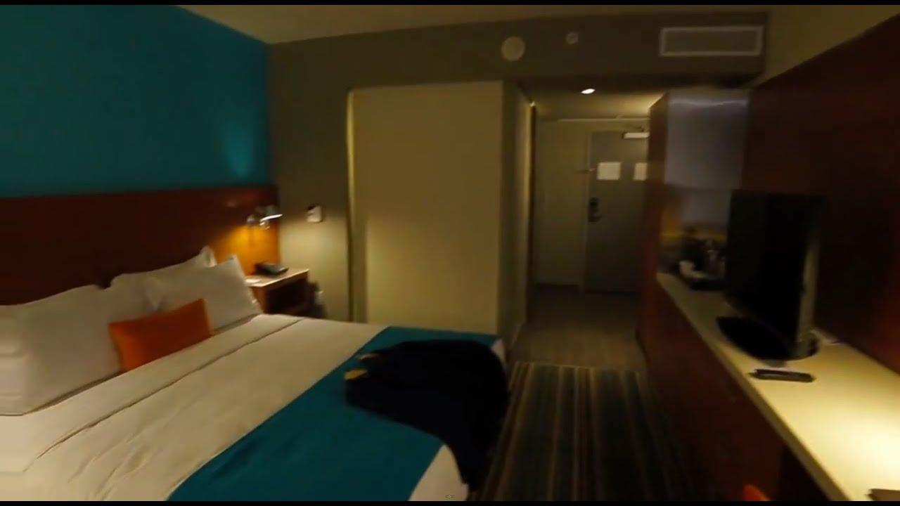 the shore hotel santa monica youtube. Black Bedroom Furniture Sets. Home Design Ideas