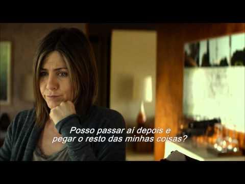 Trailer do filme A Razão do Amor