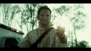 Bring Me The Horizon - Crucify Me (Alternative Video)