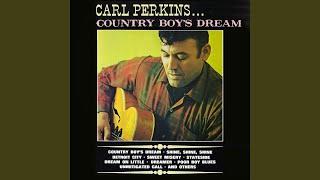 Country Boys Dream YouTube Videos