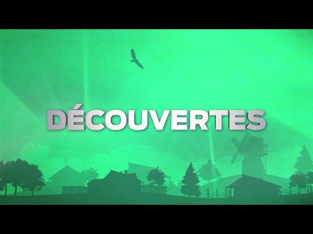 Découvertes - Le Haras National de Pompadour