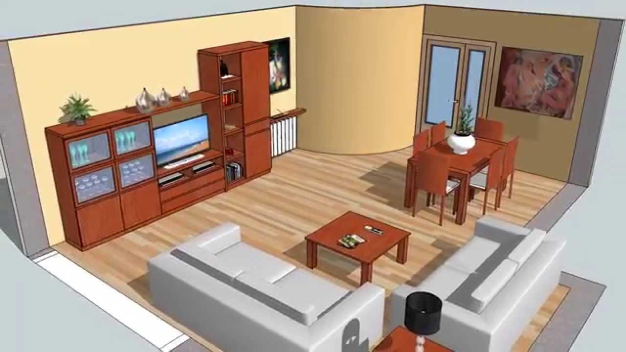 Muebles color cerezo como pintar paredes perfect colores for Color paredes muebles cerezo