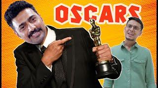 Paglu 2 Movie Review|E Kemon Cinema Ep02|Bangla New Funny Video 2017