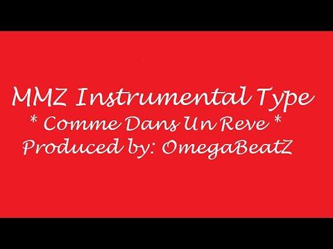 MMZ Type Beat -