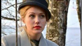 Непридуманная жизнь 2015 - русский трейлер (2015) Сериал фильм мелодрама