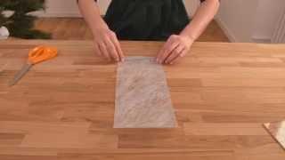 comment décorer son interieur pour noel