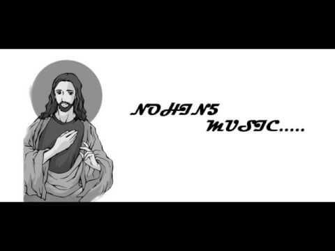 ORU NIMISHAM NIN - Christian Malayalam Devotional Audio Songs