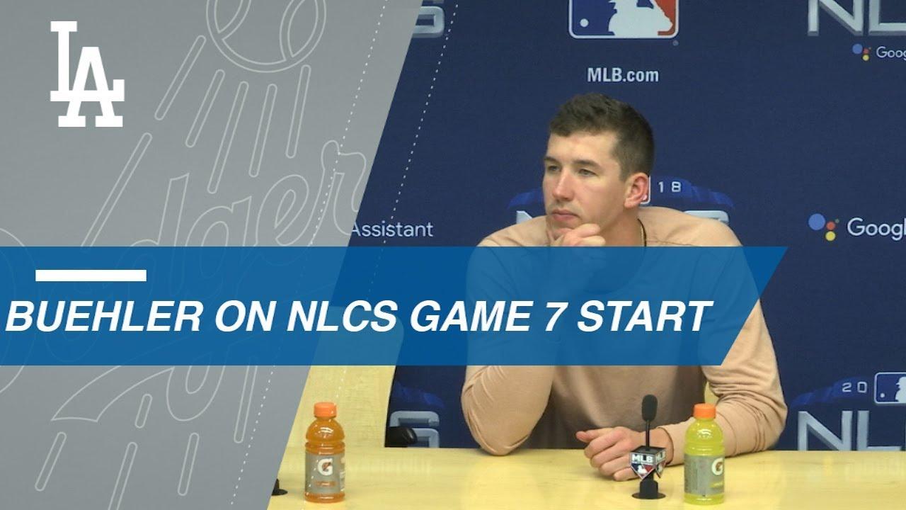 nlcs-gm7-walker-buehler-discusses-starting-game-7
