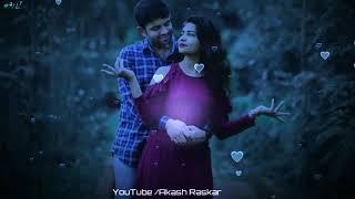 Gucchi Pay Mayne Nahi Rakhadi New Dj Remix Panjabi Song Whatsapp Status Akash Raskar A R