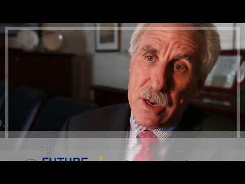 20 Together - Howard County General Hospital and Johns Hopkins Medicine