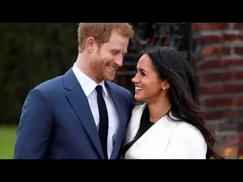 uk today news : NHS crisis -  England forest - Stockholm metro - Royal Wedding - Toby Young