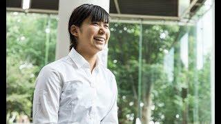 【Keio Times】En Garde! The Strength and Spirit of Keio Fencing thumbnail