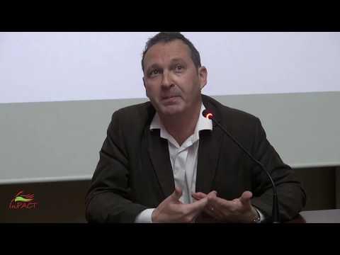Frederick Lemarchand : Les processus d'innovation et l'injonction au progrès