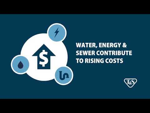 Control Restaurant Operating Costs With T&S WaterWatch