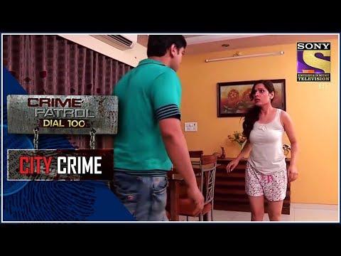 City Crime | Crime Patrol | घाटकोपर ट्रिपल हत्या | Mumbai