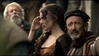 Da Vincis Demons 1 сезон   4 серия