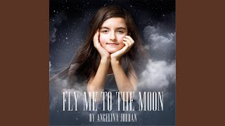 Fly Me to the Moon Acoustic