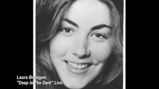 "Laura Branigan Live -""DEEP IN THE DARK"" {3}"