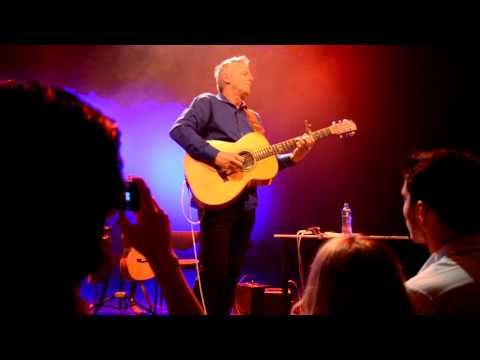 tommy emmanuel amersfoort 2012 (And so it goes) mp3