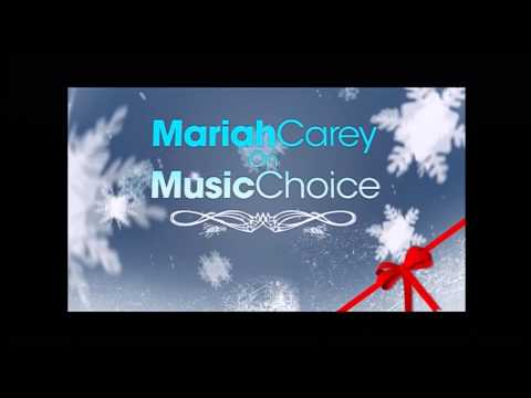 Music Choice On Demand Holiday Special Commercial